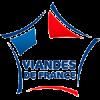 viandes-de-france-logo
